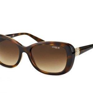 VOGUE Eyewear VO 2943SB W656/13 Aurinkolasit