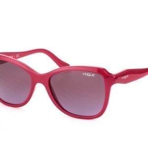 VOGUE Eyewear VO 2959S 23098H Aurinkolasit