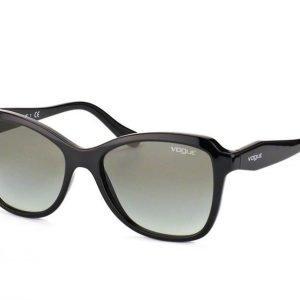 VOGUE Eyewear VO 2959S W44/11 Aurinkolasit