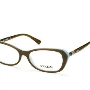 VOGUE Eyewear VO 2960B 2322 Silmälasit
