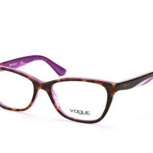 VOGUE Eyewear VO 2961 2019 Silmälasit
