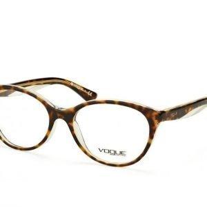 VOGUE Eyewear VO 2962 1916 Silmälasit