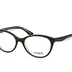 VOGUE Eyewear VO 2962 W827 Silmälasit