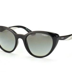 VOGUE Eyewear VO 2963-S W44/11 Aurinkolasit