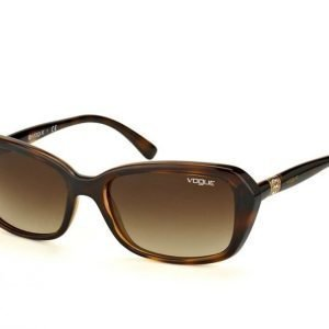 VOGUE Eyewear VO 2964SB 65613 Aurinkolasit