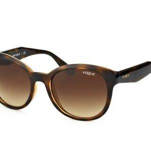 VOGUE Eyewear VO 2992-S W656/13 Aurinkolasit