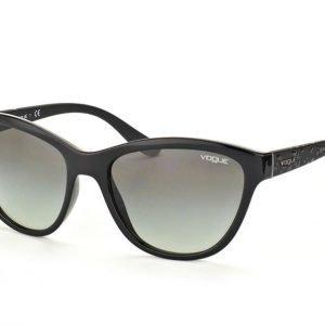 VOGUE Eyewear VO 2993-S W44/11 Aurinkolasit
