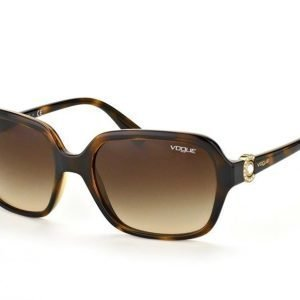 VOGUE Eyewear VO 2994-SB W656/13 Aurinkolasit