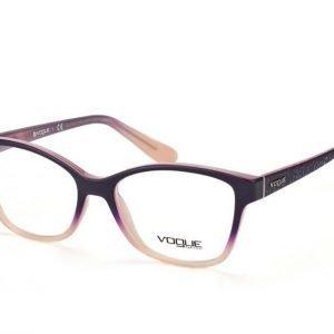 VOGUE Eyewear VO 2998 2347 Silmälasit