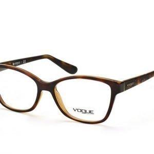 VOGUE Eyewear VO 2998 W 656 Silmälasit