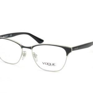 VOGUE Eyewear VO 3814 323 Silmälasit