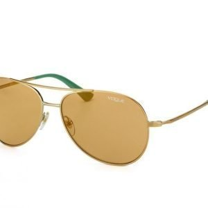 VOGUE Eyewear VO 3846S 848/5A Aurinkolasit