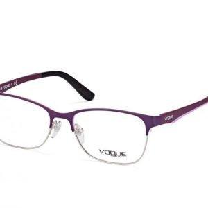VOGUE Eyewear VO 3940 965S Silmälasit