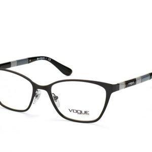 VOGUE Eyewear VO 3975 352 Silmälasit