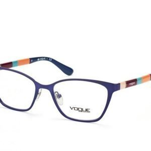 VOGUE Eyewear VO 3975 982-S Silmälasit