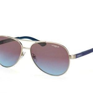 VOGUE Eyewear VO 3997S 323/48 Aurinkolasit