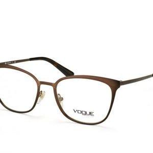 VOGUE Eyewear VO 3999 934-S Silmälasit