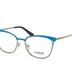 VOGUE Eyewear VO 3999 998-S Silmälasit