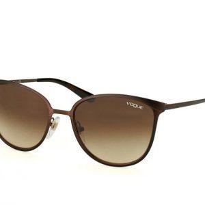 VOGUE Eyewear VO 4002S 934-S/13 Aurinkolasit