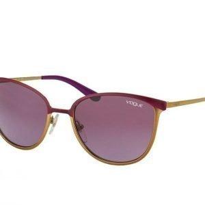 VOGUE Eyewear VO 4002S 994-S/8H Aurinkolasit
