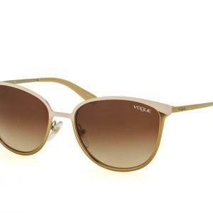 VOGUE Eyewear VO 4002S 996-S/13 Aurinkolasit