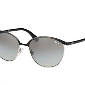 VOGUE Eyewear VO 4010S 352/11 Aurinkolasit