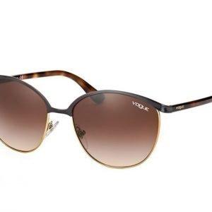 VOGUE Eyewear VO 4010S 997/13 Aurinkolasit