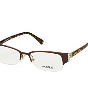 VOGUE Eyewear VO 4014B 934 Silmälasit