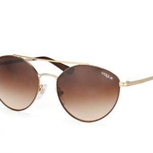 VOGUE Eyewear VO 4023-S 502113 Aurinkolasit