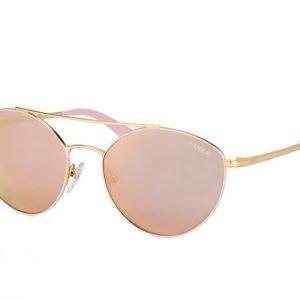 VOGUE Eyewear VO 4023-S 50245R Aurinkolasit