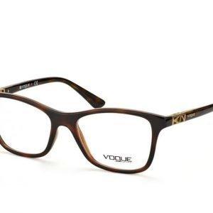 VOGUE Eyewear VO 5028 2386 Silmälasit