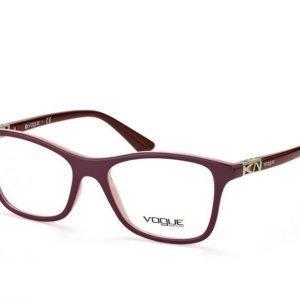 VOGUE Eyewear VO 5028 2387 Silmälasit