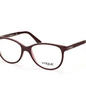 VOGUE Eyewear VO 5030 2262 Silmälasit