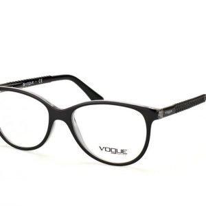 VOGUE Eyewear VO 5030 W827 Silmälasit