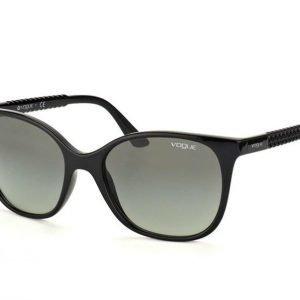 VOGUE Eyewear VO 5032-S W44/11 Aurinkolasit