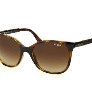 VOGUE Eyewear VO 5032-S W656/13 Aurinkolasit