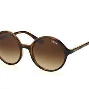 VOGUE Eyewear VO 5036S W656/13 Aurinkolasit