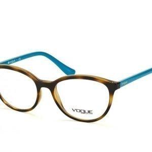 VOGUE Eyewear VO 5037 2393 Silmälasit