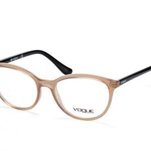 VOGUE Eyewear VO 5037 2490 Silmälasit