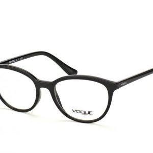 VOGUE Eyewear VO 5037 W44 Silmälasit