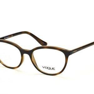 VOGUE Eyewear VO 5037 W656 Silmälasit