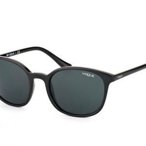 VOGUE Eyewear VO 5051S W44/87 Aurinkolasit