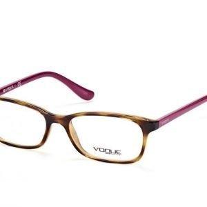 VOGUE Eyewear VO 5053 2406 Silmälasit