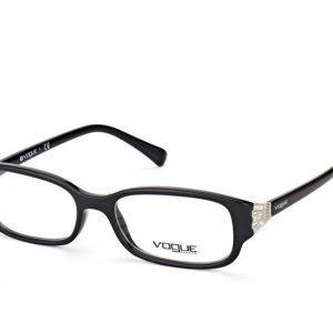 VOGUE Eyewear VO 5059B W44 Silmälasit