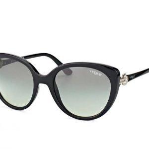 VOGUE Eyewear VO 5060B W44/11 Aurinkolasit