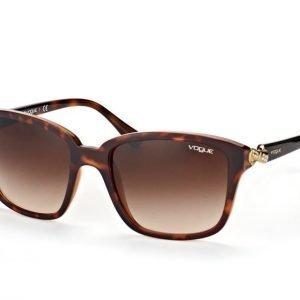 VOGUE Eyewear VO 5093-SB 238613 Aurinkolasit