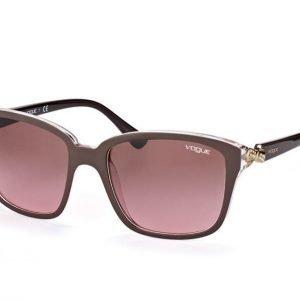 VOGUE Eyewear VO 5093-SB 246514 Aurinkolasit
