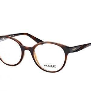 VOGUE Eyewear VO 5104 2386 Silmälasit