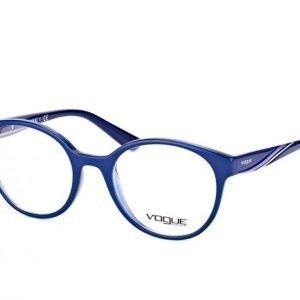 VOGUE Eyewear VO 5104 2471 Silmälasit
