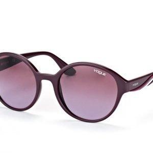 VOGUE Eyewear VO 5106-S 24188H Aurinkolasit